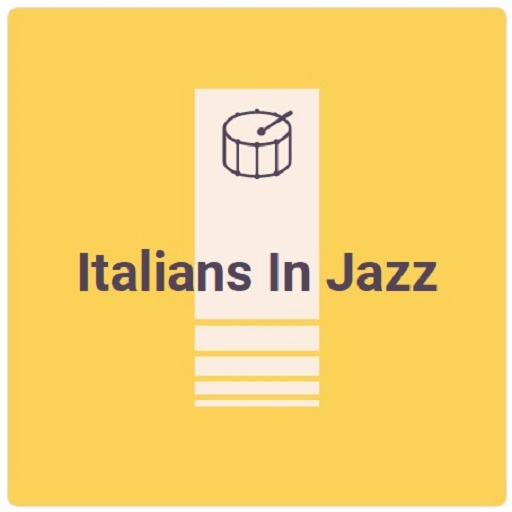 Italians In Jazz